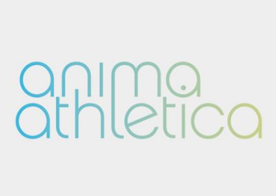 Client ANIMA ATHLETICA